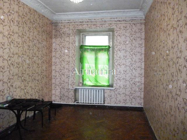 Продается 1-комнатная квартира на ул. Пироговская — 15 000 у.е.
