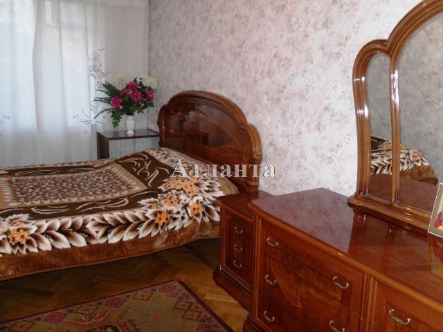 Продается 3-комнатная квартира на ул. Сегедская — 64 000 у.е. (фото №4)