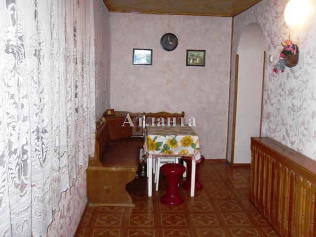 Продается 3-комнатная квартира на ул. Сегедская — 64 000 у.е. (фото №6)