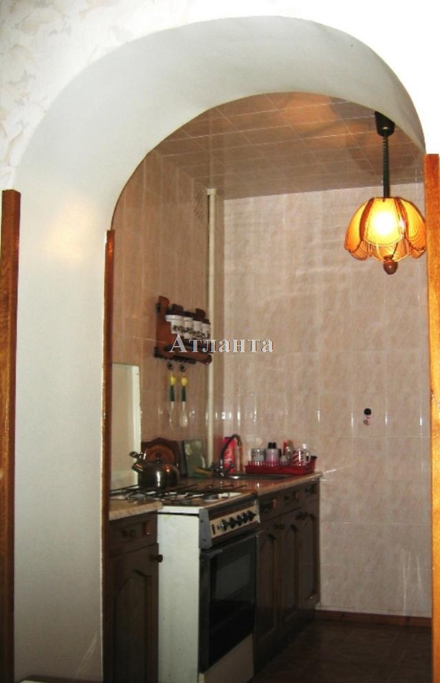Продается 3-комнатная квартира на ул. Сегедская — 64 000 у.е. (фото №7)