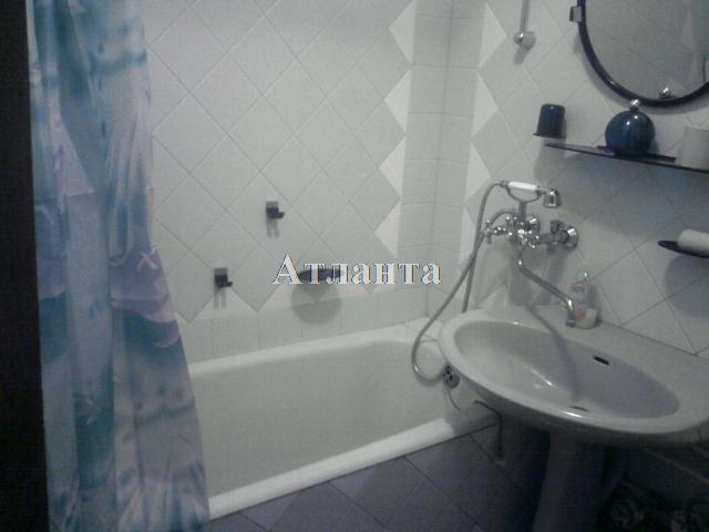 Продается 3-комнатная квартира на ул. Сегедская — 64 000 у.е. (фото №8)