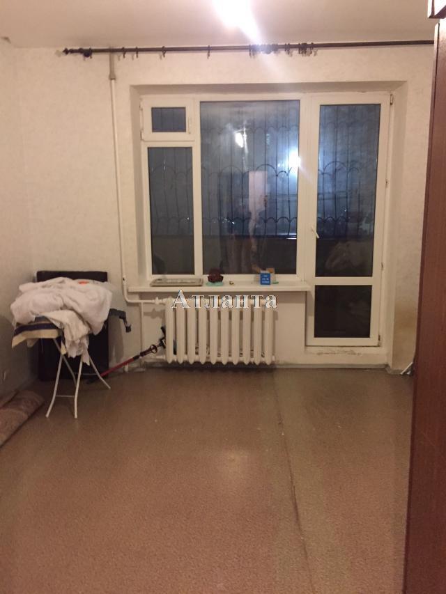 Продается 3-комнатная квартира на ул. Тополевая — 80 000 у.е. (фото №3)