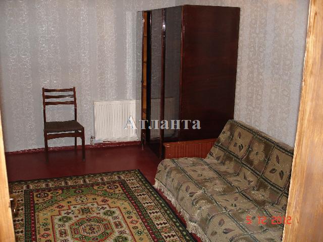 Продается 3-комнатная квартира на ул. Хмельницкого Богдана — 32 000 у.е.