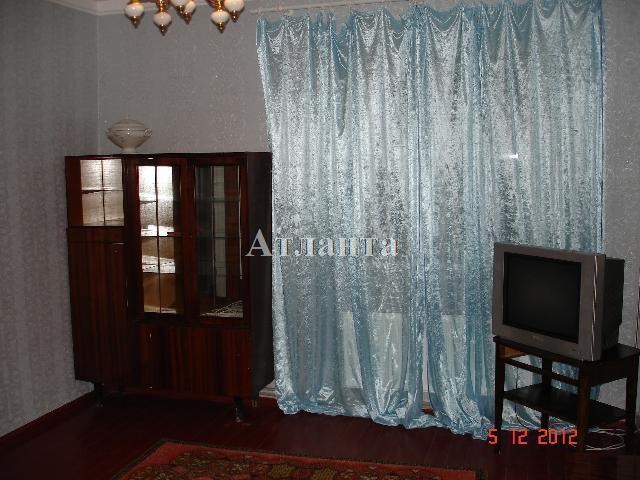 Продается 3-комнатная квартира на ул. Хмельницкого Богдана — 32 000 у.е. (фото №2)