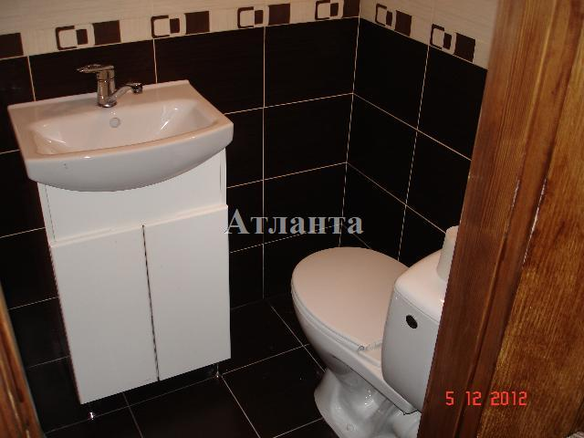 Продается 3-комнатная квартира на ул. Хмельницкого Богдана — 32 000 у.е. (фото №3)