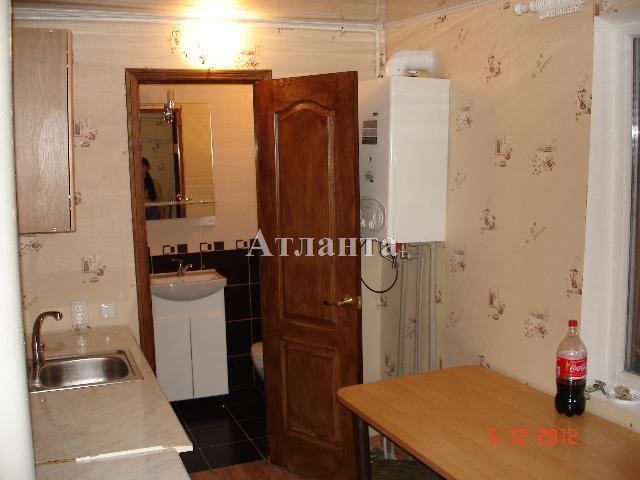 Продается 3-комнатная квартира на ул. Хмельницкого Богдана — 32 000 у.е. (фото №5)