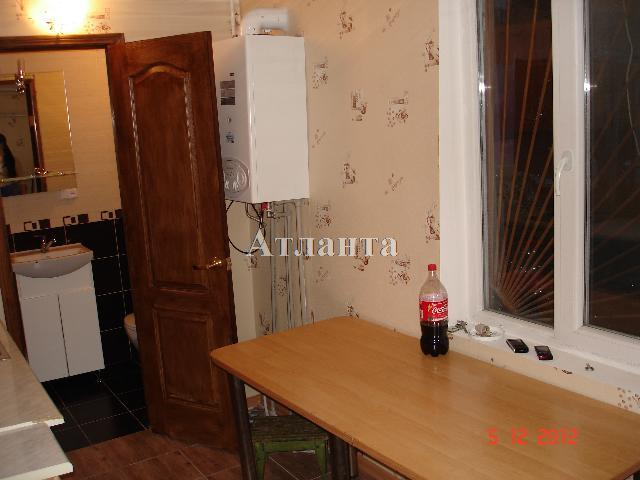 Продается 3-комнатная квартира на ул. Хмельницкого Богдана — 32 000 у.е. (фото №6)