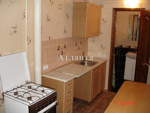 Продается 3-комнатная квартира на ул. Хмельницкого Богдана — 32 000 у.е. (фото №7)