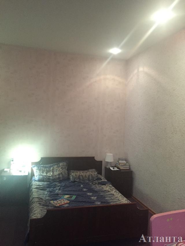 Продается 3-комнатная квартира на ул. Ришельевская — 120 000 у.е. (фото №2)