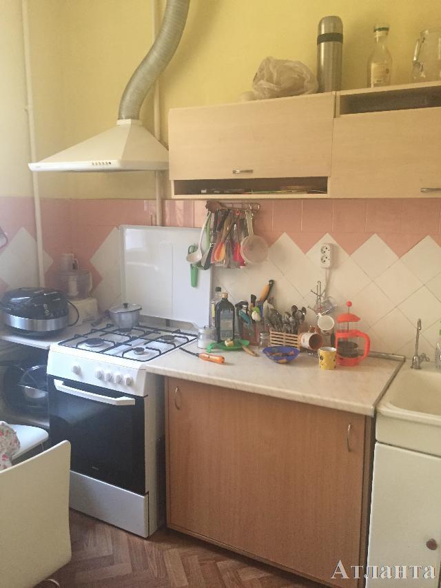 Продается 3-комнатная квартира на ул. Ришельевская — 120 000 у.е. (фото №3)