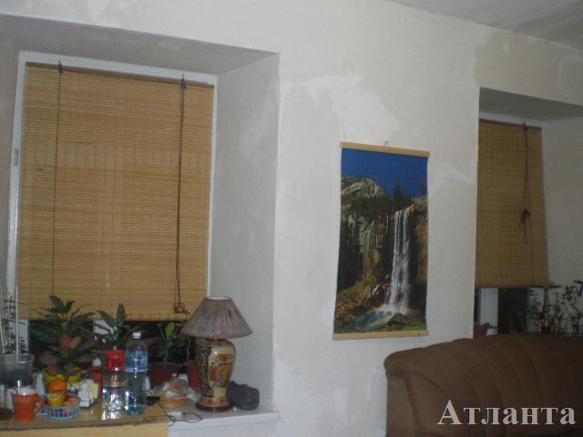 Продается 1-комнатная квартира на ул. Мечникова — 16 500 у.е. (фото №3)