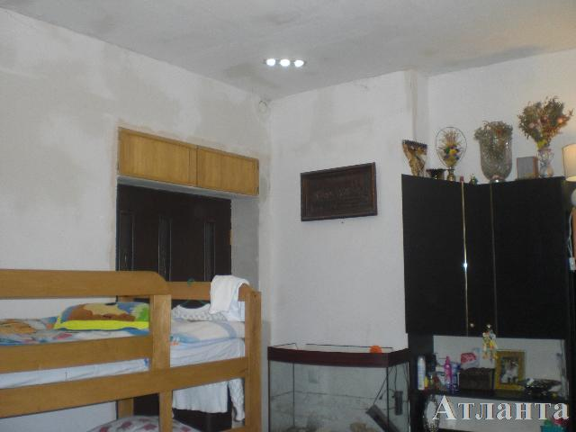 Продается 1-комнатная квартира на ул. Мечникова — 16 500 у.е. (фото №4)