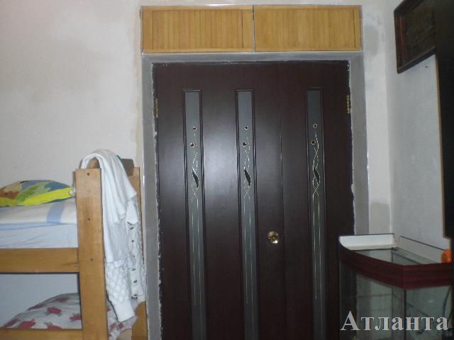 Продается 1-комнатная квартира на ул. Мечникова — 16 500 у.е. (фото №5)