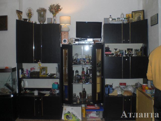 Продается 1-комнатная квартира на ул. Мечникова — 16 500 у.е. (фото №6)