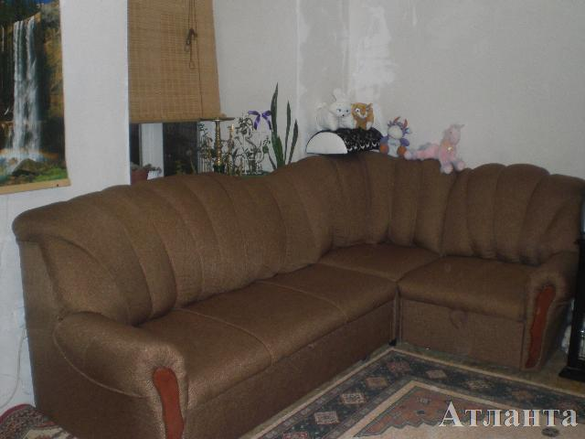 Продается 1-комнатная квартира на ул. Мечникова — 16 500 у.е. (фото №7)