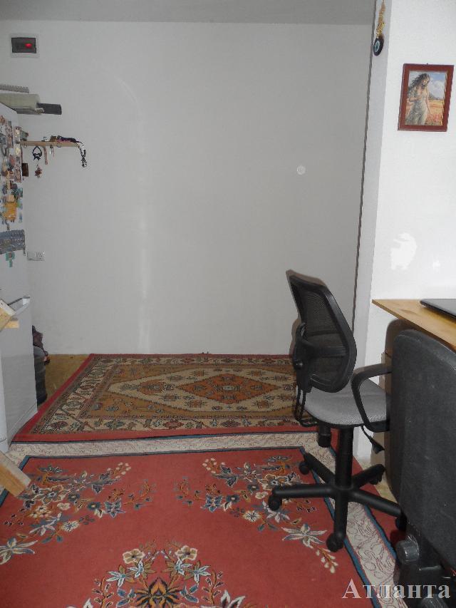 Продается 1-комнатная квартира на ул. Мечникова — 9 000 у.е. (фото №2)