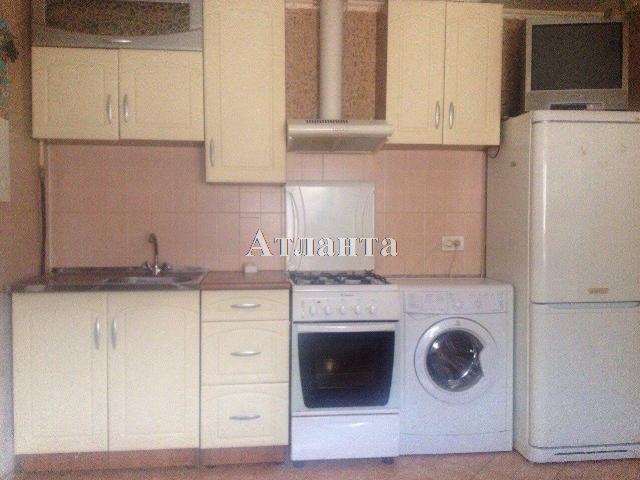 Продается 2-комнатная квартира на ул. Бугаевская — 35 000 у.е. (фото №4)