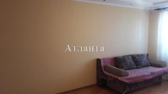 Продается 2-комнатная квартира на ул. Гордиенко Яши — 46 000 у.е. (фото №6)
