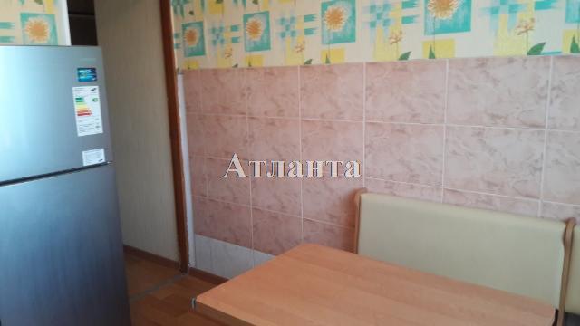 Продается 2-комнатная квартира на ул. Гордиенко Яши — 46 000 у.е. (фото №10)