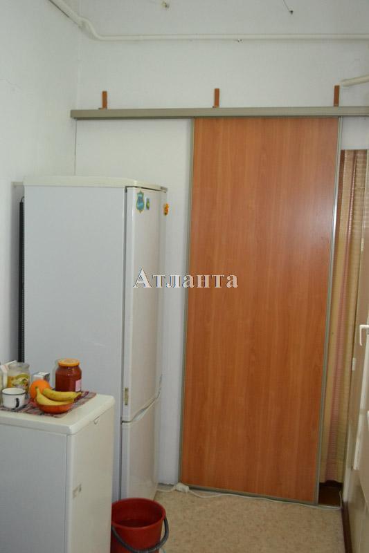 Продается 3-комнатная квартира на ул. Серова — 26 000 у.е. (фото №3)