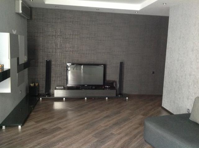 Продается 2-комнатная квартира на ул. Балковская — 89 000 у.е. (фото №2)