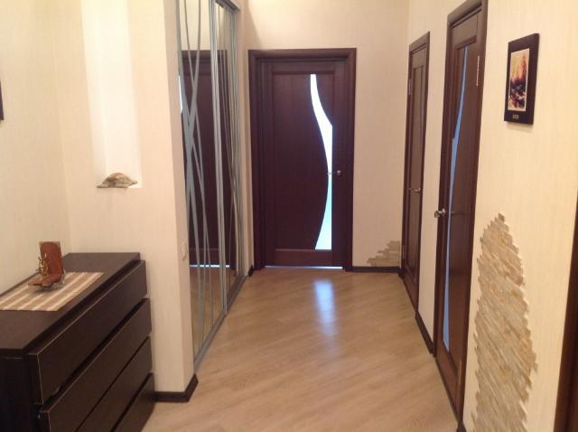 Продается 2-комнатная квартира на ул. Балковская — 89 000 у.е. (фото №4)