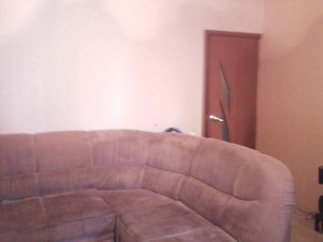 Продается 2-комнатная квартира на ул. Чепиги Атам. — 29 000 у.е. (фото №2)