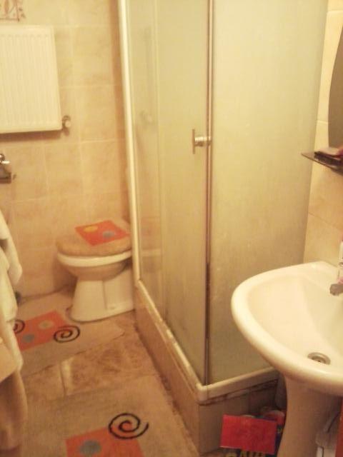 Продается 2-комнатная квартира на ул. Чепиги Атам. — 29 000 у.е. (фото №3)