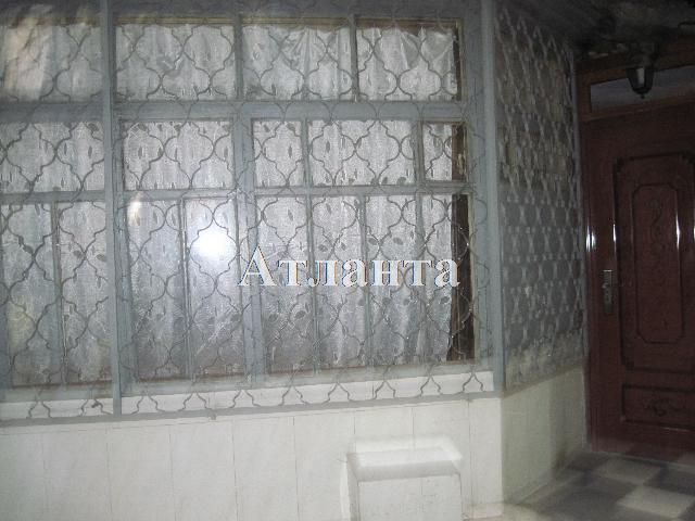 Продается 1-комнатная квартира на ул. Дерибасовская — 70 000 у.е. (фото №2)