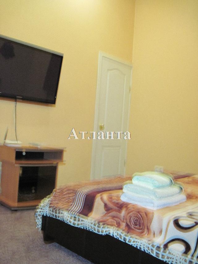 Продается 1-комнатная квартира на ул. Дерибасовская — 70 000 у.е. (фото №5)