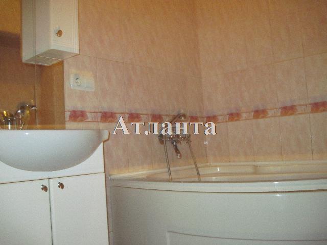Продается 1-комнатная квартира на ул. Дерибасовская — 70 000 у.е. (фото №6)
