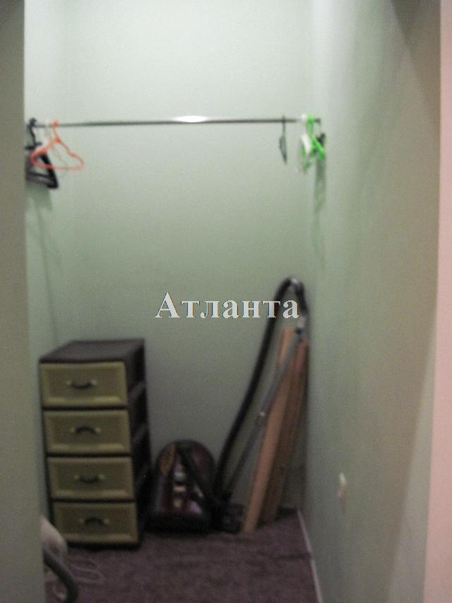 Продается 1-комнатная квартира на ул. Дерибасовская — 70 000 у.е. (фото №9)