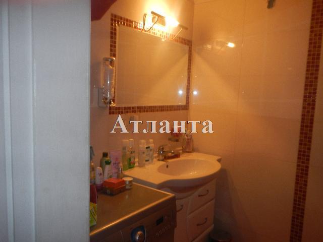 Продается 2-комнатная квартира на ул. Фонтанская Дор. — 90 000 у.е. (фото №5)