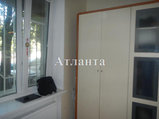 Продается 2-комнатная квартира на ул. Фонтанская Дор. — 90 000 у.е. (фото №8)