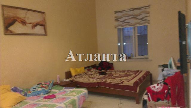 Продается 1-комнатная квартира на ул. Дерибасовская — 75 000 у.е. (фото №2)