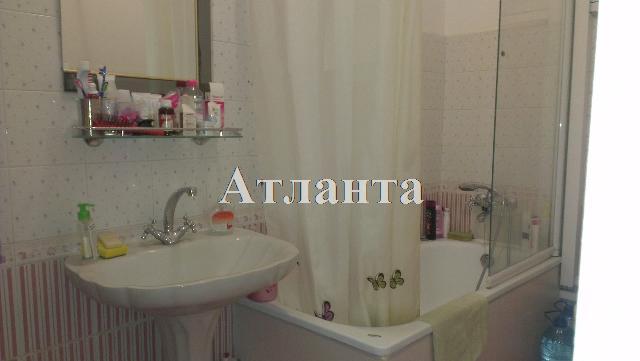 Продается 1-комнатная квартира на ул. Дерибасовская — 75 000 у.е. (фото №4)