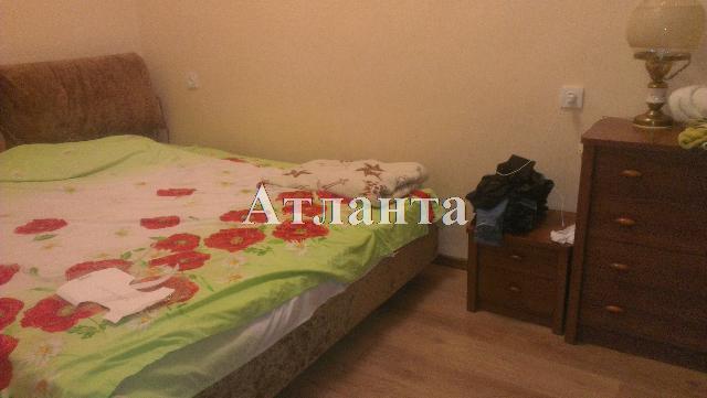 Продается 2-комнатная квартира на ул. Дерибасовская — 200 000 у.е. (фото №3)