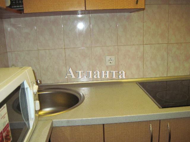 Продается 2-комнатная квартира на ул. Дерибасовская — 200 000 у.е. (фото №5)