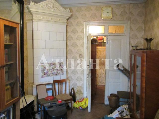 Продается 2-комнатная квартира на ул. Гоголя — 65 000 у.е. (фото №3)
