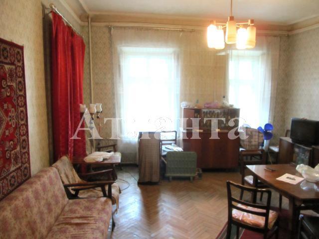 Продается 2-комнатная квартира на ул. Гоголя — 65 000 у.е. (фото №4)