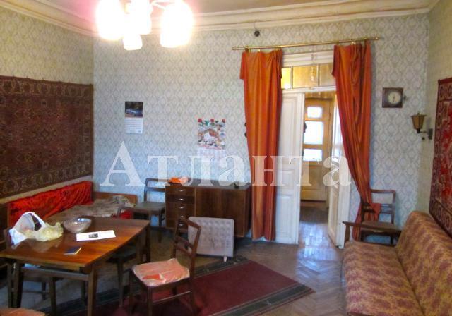 Продается 2-комнатная квартира на ул. Гоголя — 65 000 у.е. (фото №5)