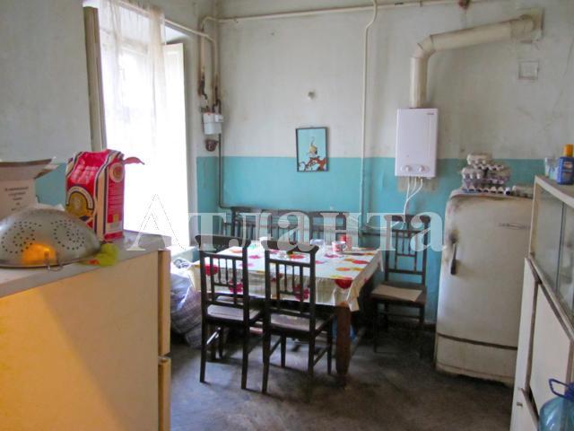 Продается 2-комнатная квартира на ул. Гоголя — 65 000 у.е. (фото №6)