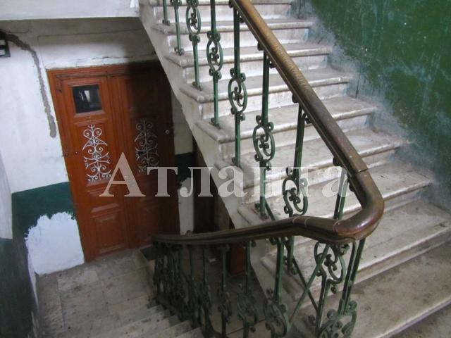 Продается 2-комнатная квартира на ул. Гоголя — 65 000 у.е. (фото №8)