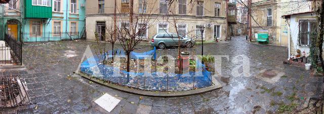 Продается 2-комнатная квартира на ул. Гоголя — 65 000 у.е. (фото №9)