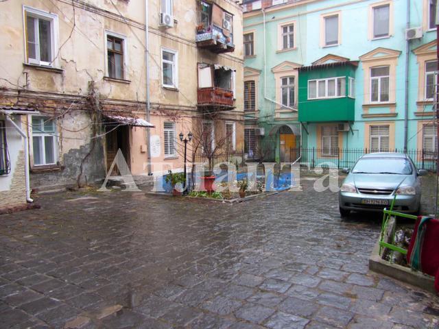 Продается 2-комнатная квартира на ул. Гоголя — 65 000 у.е. (фото №10)