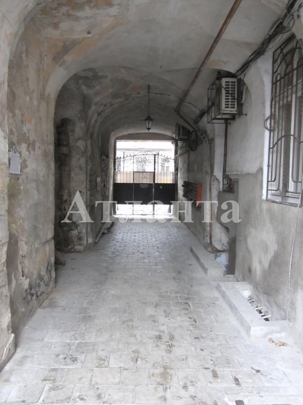 Продается 2-комнатная квартира на ул. Гоголя — 65 000 у.е. (фото №12)