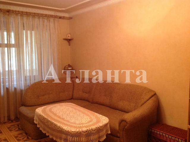 Продается 3-комнатная квартира на ул. Космонавтов — 55 000 у.е. (фото №3)