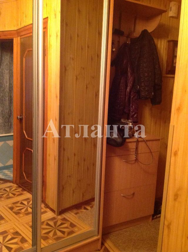 Продается 3-комнатная квартира на ул. Космонавтов — 55 000 у.е. (фото №5)