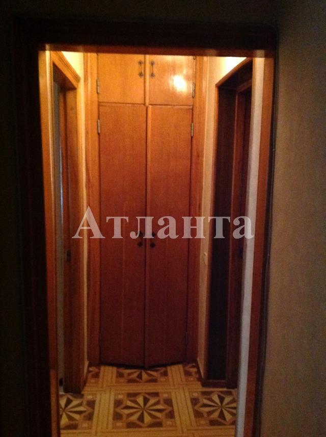 Продается 3-комнатная квартира на ул. Космонавтов — 55 000 у.е. (фото №6)