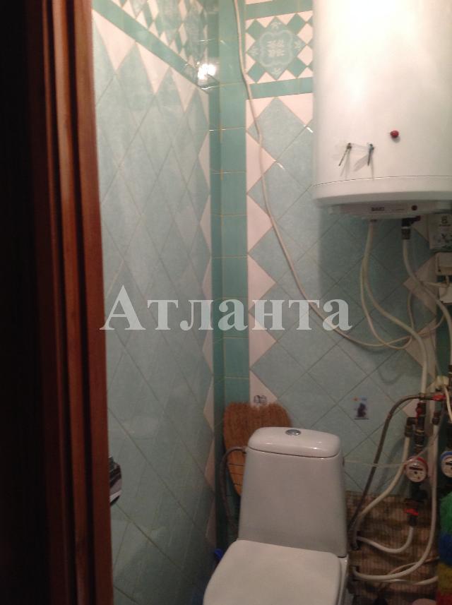 Продается 3-комнатная квартира на ул. Космонавтов — 55 000 у.е. (фото №10)